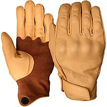 image of Weise Victory Gloves Tan