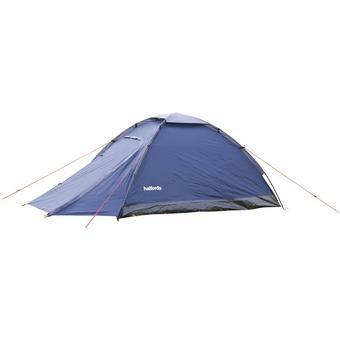 Second Hand Camping Tents for Sale in