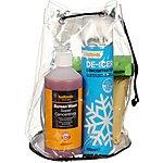 image of Halfords 5pcs Winter Kit