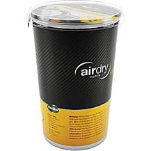 image of Air Dry Cup - Classic Scent