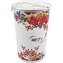 image of Air Dry Cup - Flower Scent