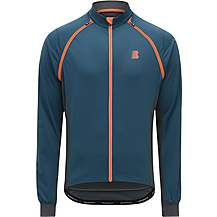3b23297b5 Jackets & Gilets | Waterproof Cycling | Mens | Womens | Halfords