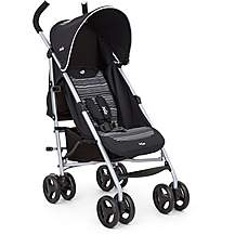 image of Joie Nitro Travel System