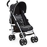 Joie Nitro Travel System