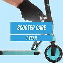 image of ScooterCare