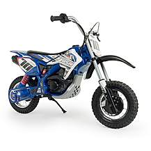 image of Fighter Scrambler 24V Electric Ride On