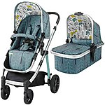 image of Cosatto Wow Pushchair