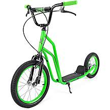 image of Xootz BMX Kids Scooter