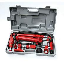 image of Hilka 4 Tonne Body Repair Kit