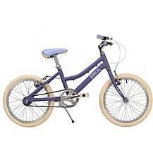 "image of Raleigh Chic Kids Bike - 18"" Wheel"