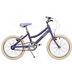 "image of Raleigh Chic Kids Bike - 18"" Wheel"