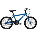"""image of Raleigh Zero Kids Bike - 18"""" Wheel"""