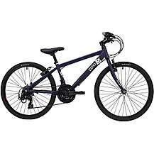 """image of Raleigh Zero Kids Bike - 24"""" Wheel"""