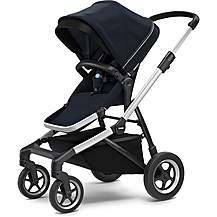 image of Thule Sleek Stroller