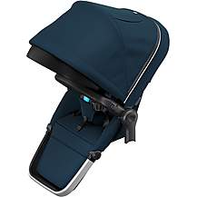 image of Thule Sleek Sibling S
