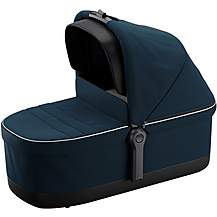 image of Thule Sleek Bassinet