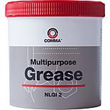 Comma Multi Purpose Grease 500g