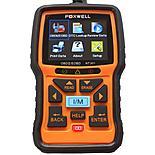 Foxwell NT301 Car Diagnostic Scan Tool