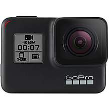 image of GoPro Hero7 Black