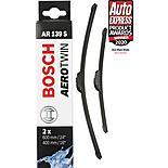 Bosch AR139S Wiper Blade - Front Pair