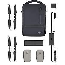 image of DJI Mavic 2 Fly More Kit