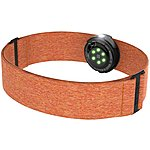 image of Polar OH1 Orange