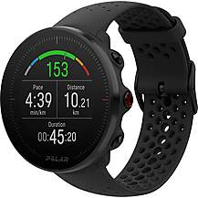 image of Polar Vantage M GPS Multisport Watch