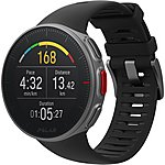 image of Polar Vantage V GPS Multisport HR Watch