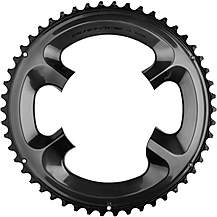 image of Shimano Chainring FCR9100