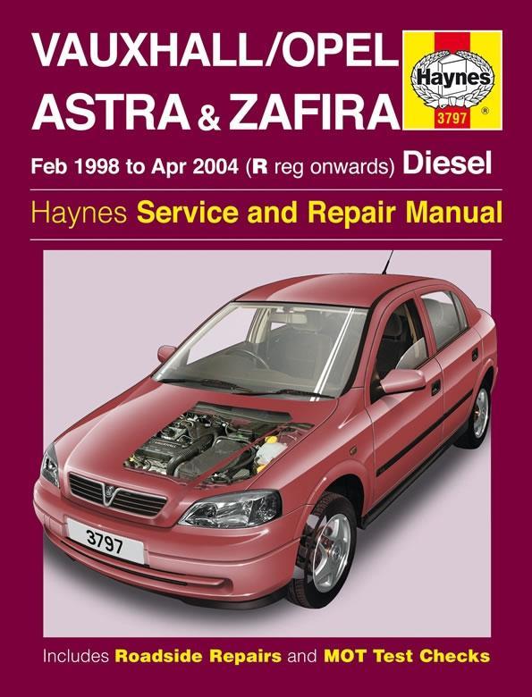 haynes vauxhall astra and zafira f rh halfords com vauxhall zafira manual 2000 vauxhall zafira manual 2004