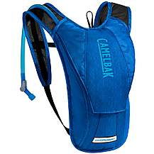 image of Camelbak Hydrobak 50 oz Hydration Pack