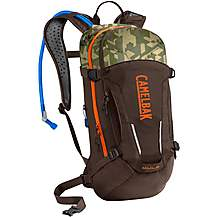 image of Camelbak Mule Hydration Pack
