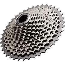 image of Shimano Deore XT M8000 Cassette 11 speed (11-42)
