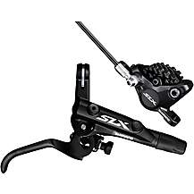 image of Shimano SLX M7000 Disc Brake Kit