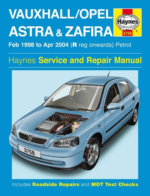 haynes vauxhall astra zafira feb rh halfords com Haynes Manuals for 2003 Jeep Saab 99 Haynes Manuals