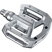Shimano GR500 Pedals