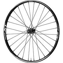 "image of Shimano Deore XT M8020 27.5"" Clincher Rear Wheel"