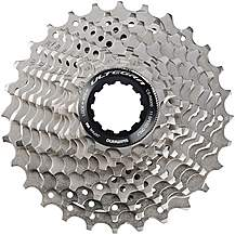 image of Shimano Ultegra R8000 Cassette 11 speed (11-32)