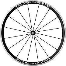 image of Shimano R9100 Dura-Ace Wheel Set, C40-CL35
