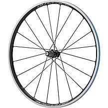image of Shimano R9100 Dura-Ace Rear Wheel, C24-CL