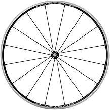 image of Shimano R9100 Dura-Ace Wheel Set C24-CL
