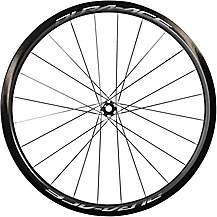 image of Shimano Dura-Ace R9170 Wheel Set, C40 Disc 12mm