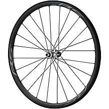 image of Shimano RS770 Rear Wheel, C30 Tubeless Ready, 12 x 142mm