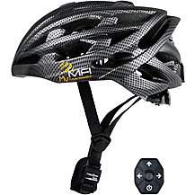 image of MFI Pro Helmet Carbon
