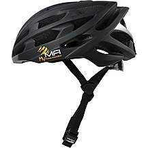 image of MFI Start Helmet Black