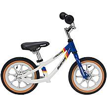 "image of Raleigh Burner Balance Bike - 12"" Wheel"