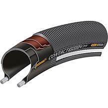 "image of Continental Contact Speed Reflex 20"" x 1.10"" Bike Tyre"