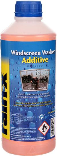 Rain-X Windscreen Washer Additive