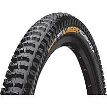 "image of Continental Der Kaiser 2.4 Projekt ProT Apex 27.5"" Bike Tyre"