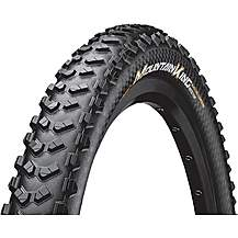 """image of Continental Mountain King 2.3 ProTection 29"""" Bike Tyre"""